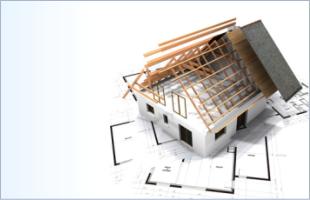 長期優良住宅申請サポートのイメージ