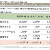 H27_green_haibun